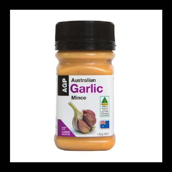 garlic paste 3